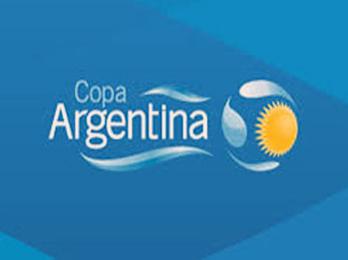 copa-argentina-348