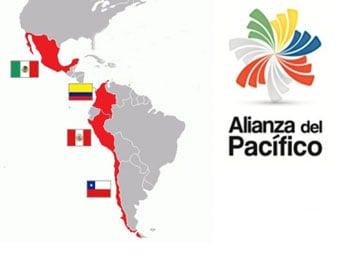 Argentina ingresa como observadora a la Alianza del Pacífico