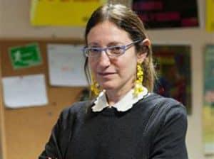 Amnistía Internacional constató que no había ningún delito para detener a Milagro Sala