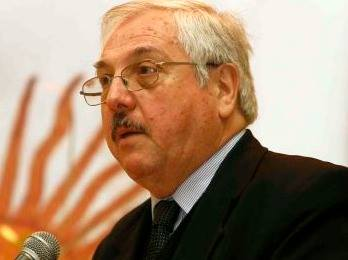 APYME presenta amparo judicial contra tarifas del gas